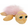 LI'L PEEPERS Turtle | Hippy-Medium - Gifted Products