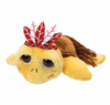 LI'L PEEPERS Turtle | Chief Pebbles-Medium - Gifted Products