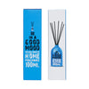 Be In A Good Mood Artistic Ocean Breeze Home Fragrance - Gifted Products