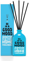 Be In A Good Mood Sensitive Blue Moon Home Fragrance - Gifted Products