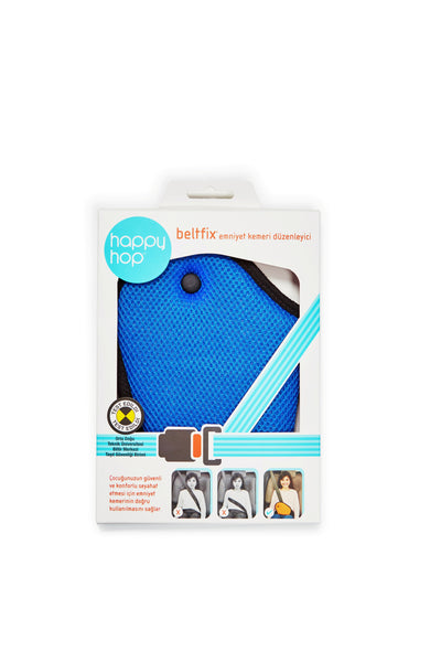BELTFIX - BLUE - Gifted Products