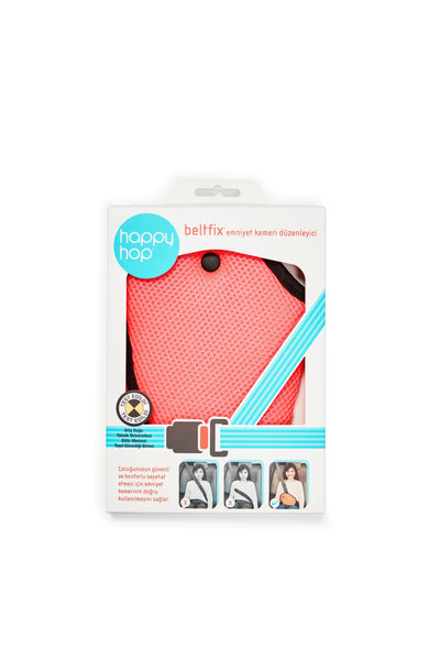 BELTFIX - PINK - Gifted Products