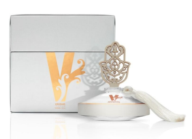 VAVANA Premium Hammam | Buhu | Home Fragrance - Gifted Products