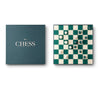 CLASSIC-CHESS - Gifted Products
