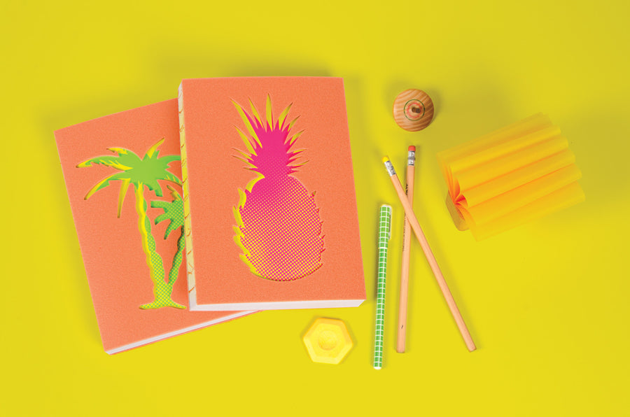 TROPICALL - PINEAPPLE - Gifted Products