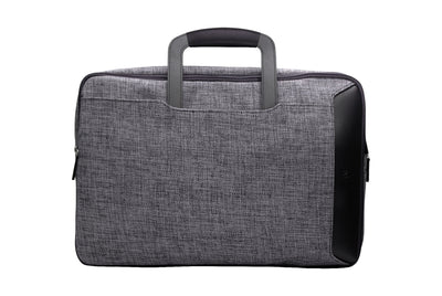 QUATTRO SAC LAPTOP BAG  | BLACK - Gifted Products