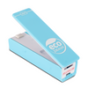 ECO SEALER LIGHT BLUE - Gifted Products