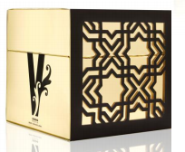 VAVANA Premium Orient | Marrakech | Home Fragrance - Gifted Products