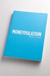 REPUNATION - MONEYPULATION - Gifted Products