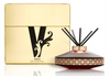 VAVANA Premium Orient | Patcholi | Home Fragrance - Gifted Products