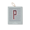 LETTER STICKER P - Gifted Products