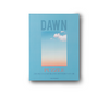 PUZZLE-DAWN - Gifted Products