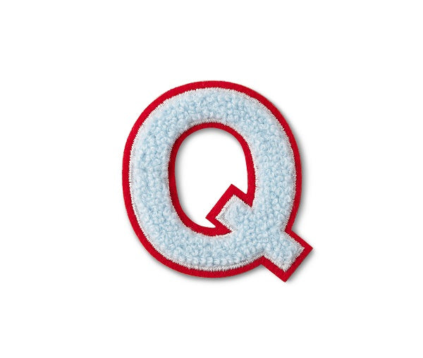 STICKER-FLUFFY Q - Gifted Products