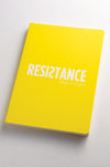 REPUNATION - RESISTANCE - Gifted Products