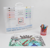 FUNNY MAT - DEVELOPMENT SET - Gifted Products