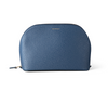 TOILETRY BAG BLUE - Gifted Products