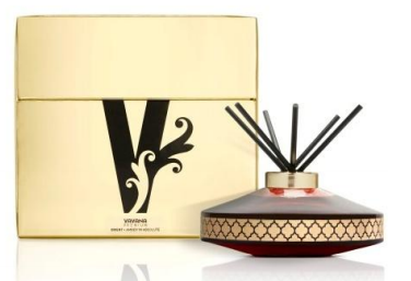 VAVANA Premium Orient | Amber | Home Fragrance - Gifted Products