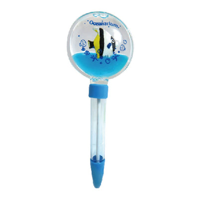 Aqua World Pen -  Blue Tang - Gifted Products