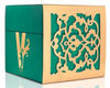 VAVANA Premium Hammam | Harem | Home Fragrance - Gifted Products