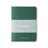 PASSPORT HOLDER GREEN - Gifted Products
