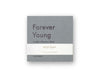 PHOTO ALBUM-FOREVER YOUNG - Gifted Products
