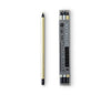 PHOTO ALBUM PENCILS-3 PACK - Gifted Products