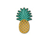 ICON STICKER PINEAPPLE - Gifted Products