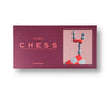PLAY-CHESS - Gifted Products
