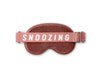 EYE MASK PINK - Gifted Products