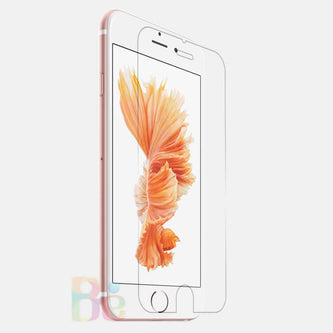 Apple iPhone 6S iPhone 6 HD Clarity Tempered Glass Online India