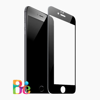 Apple iPhone 6S Plus iPhone6 Plus Full Body Edge to Edge Cover 3D Tempered Glass