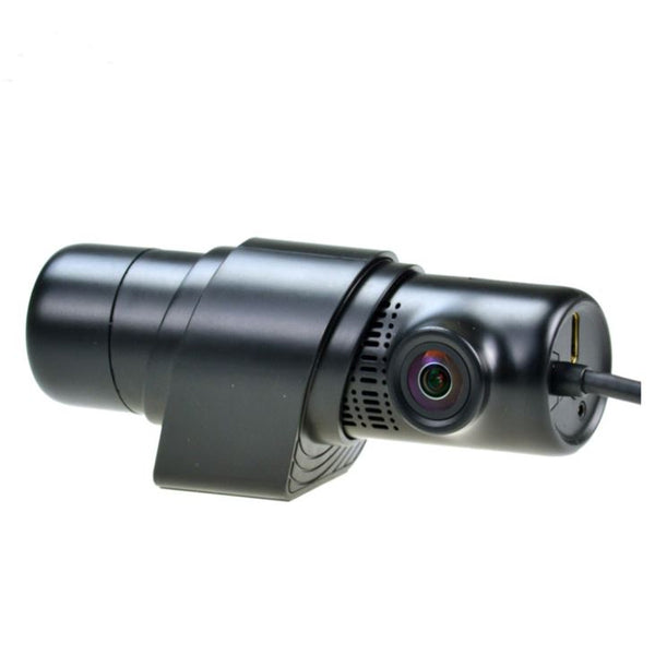 1080P Fleet and Commercial Vehicle Dash Camera