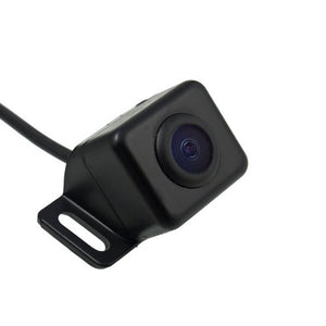 Waterproof 170 Degree Wide Viewing Angle Reverse camera