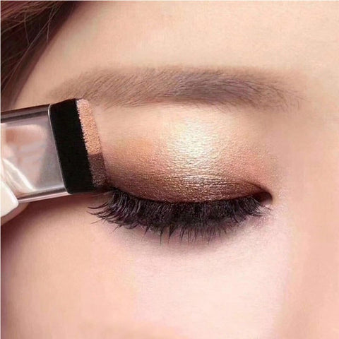 Image of Perfect Dual Color Eyeshadow