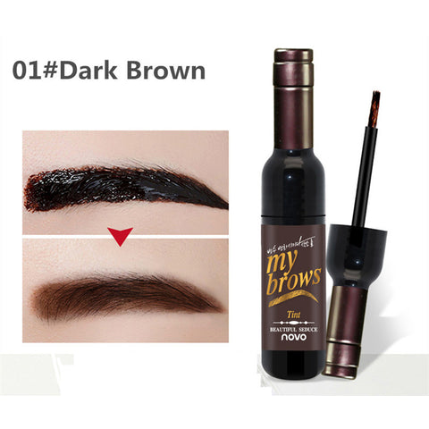 Image of TattooBrow™ Gel Tint