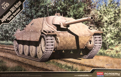 "Jagdpanzer 38(t) Hetzer ""Early Version"""