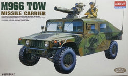 M966 Tow Missile Carrier