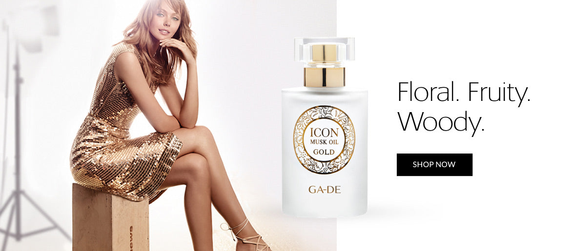 GA-DE_Cosmetics_Icon_Musk_Oil_Gold