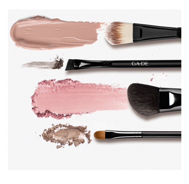 GA-DE_Cosmetics_Brushes