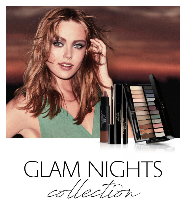 gade-glam-nights-collection