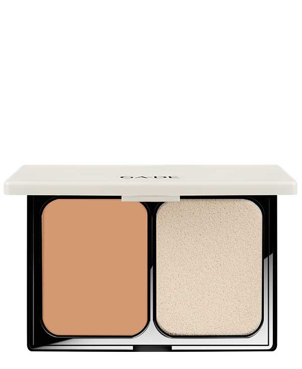 LONGEVITY COMPACT FOUNDATION
