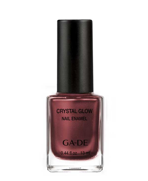 CRYSTAL GLOW  EXTATIC COLLECTION