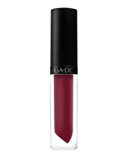 IDYLLIC  MATTE LIP COLOR