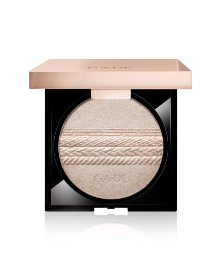 120 pearl highlighting powder