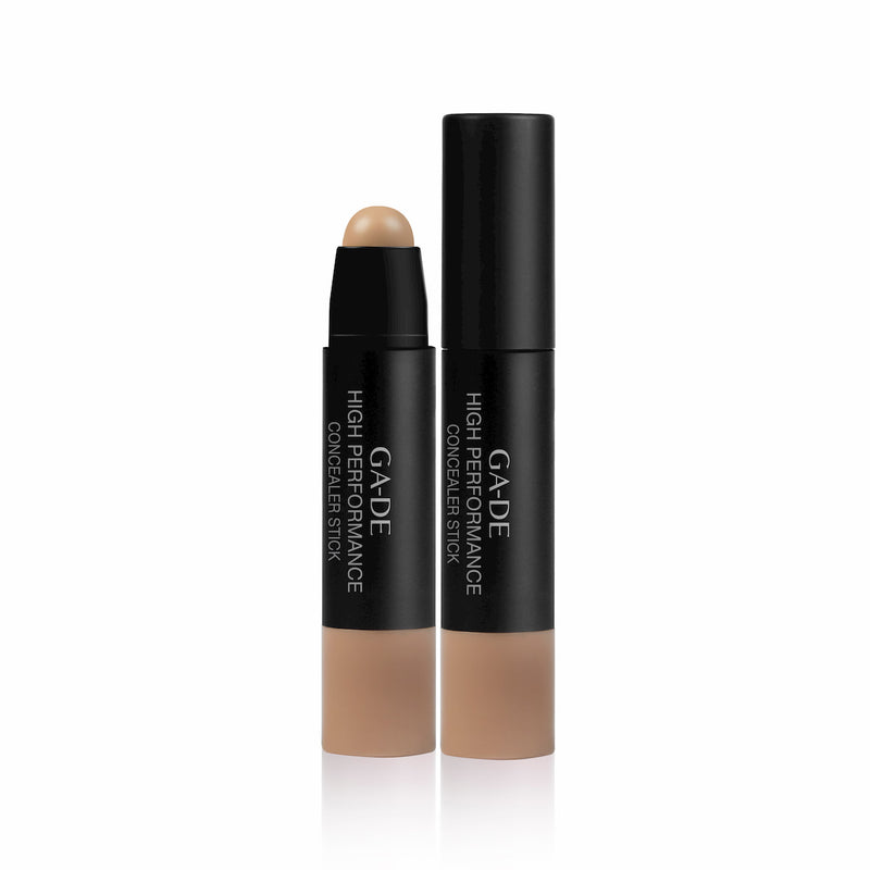 high performance concealer stick 21 beige
