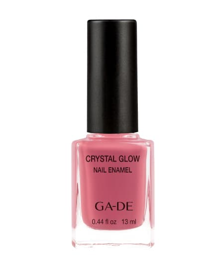 crystal glow nude collection 648 goji berry
