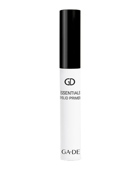 essentials eyelid primer