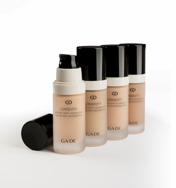 longevity-second-skin-foundation-all