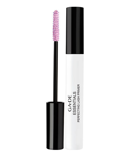 essentials perfecting lash primer