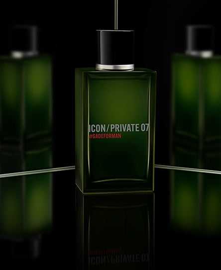 ICON PRIVATE 07